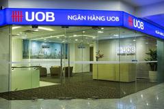 2019, Việt Nam hướng tới tăng trưởng mạnh mẽ