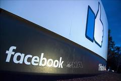 Colombia yêu cầu Facebook bảo đảm an ninh thông tin cho người dùng