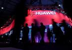 Huawei tuyên bố soán ngôi Samsung trong năm 2019