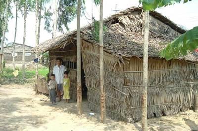 Những chính sách ưu đãi đối với hộ nghèo