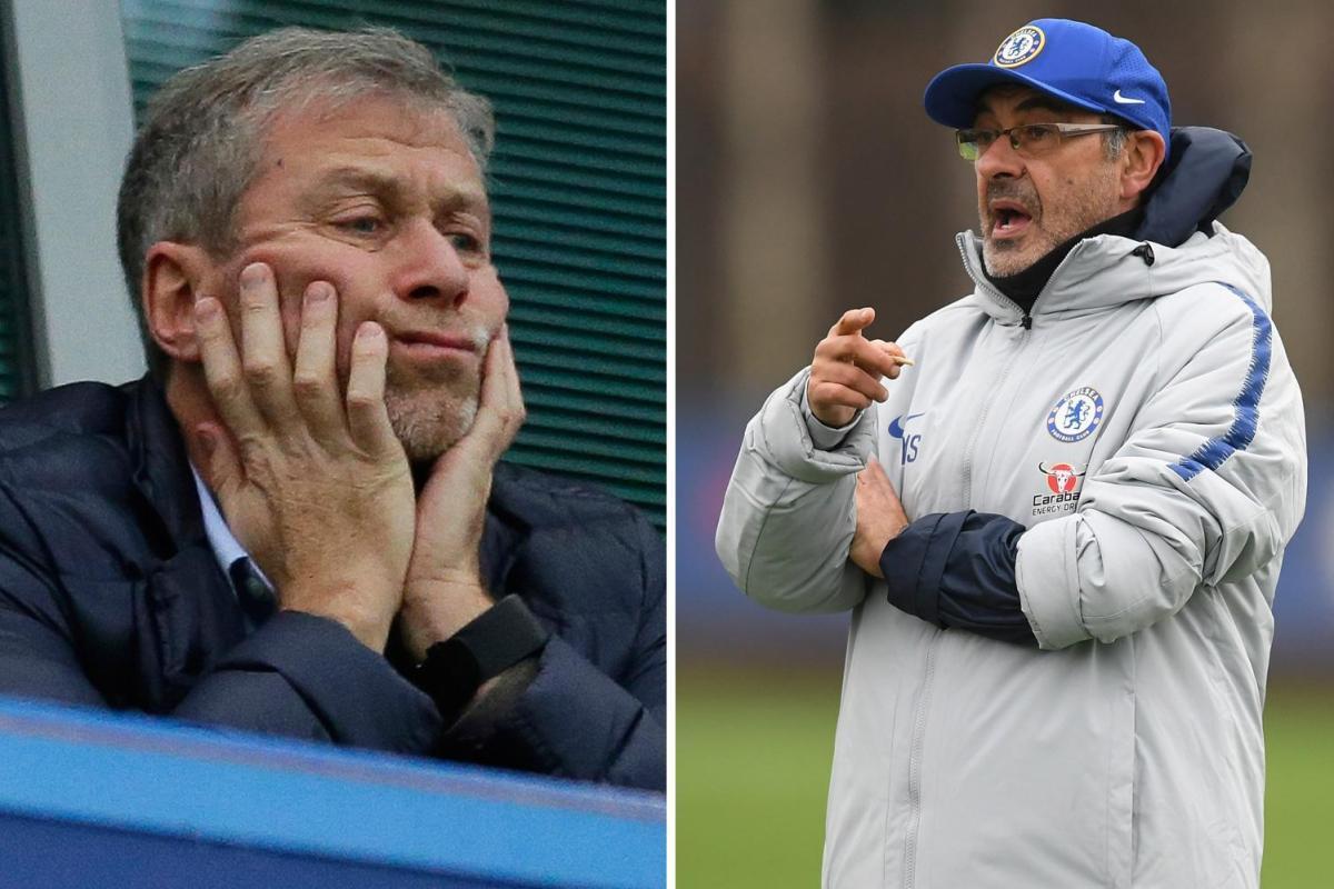 MU chốt giá Koulibaly, FIFA kỷ luật Chelsea