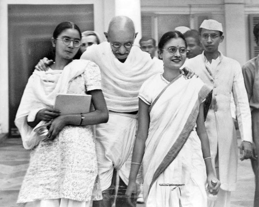 Ngày này năm xưa: 'Tâm hồn vĩ đại' của Ấn Độ bị ám sát