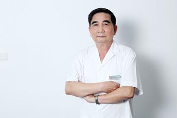 Chuyên gia nói về công dụng của giải độc gan Tuệ Linh