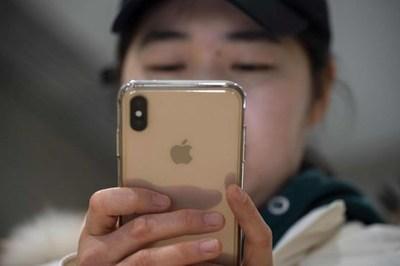 Phát hiện lỗi cho phép nghe lén Facetime trên iPhone