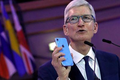 1/3 người Mỹ 'tẩy chay' iPhone mới vì giá bán quá cao