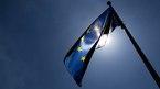 EU hối thúc Google, Facebook, Twitter,... chống tin giả trước thềm bầu cử nghị viện