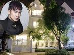 """Ca sĩ sở hữu 13 căn nhà """"khoe"""" biển ngũ quý: Sao Việt thi nhau bình luận"""