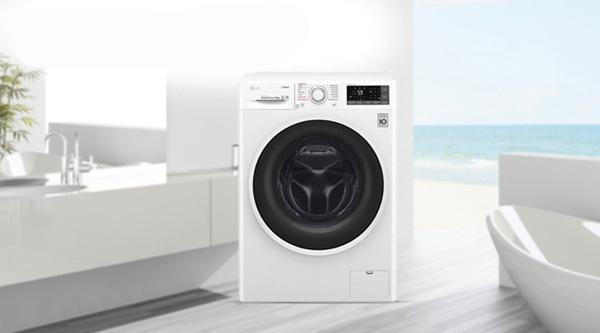 Top 3 máy giặt lồng ngang bán chạy nhất dịp Tết 2019