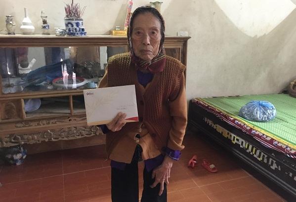 Hoàn cảnh khó khăn,bệnh hiểm nghèo,bạn đọc ủng hộ,từ thiện vietnamnet