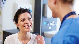 AI giúp bác sĩ chẩn đoán sớm các triệu chứng của bệnh nhân