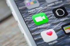 Cách vô hiệu hóa FaceTime trên iPhone, iPad và MacBook