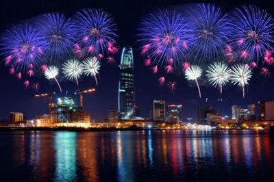 Người miền Nam hay kiêng điều gì vào dịp đầu năm mới
