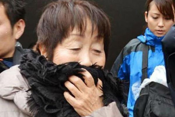 """Ám ảnh câu chuyện cuộc đời """"góa phụ đen"""" độc ác nhất nước Nhật: Đầu độc 4 đời chồng, tất cả vì một chữ tiền"""