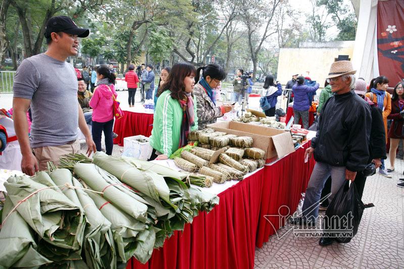 Tết Kỷ Hợi,quà Tết,phong tục Việt Nam,những điều cấm kị ngày Tết