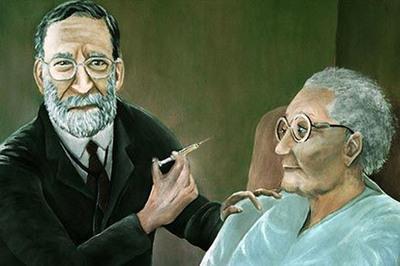 Ngày này năm xưa: Kết thảm của bác sĩ 'nghiện giết người'