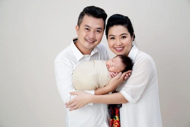 Lê Khánh