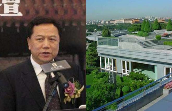 Chồng tỷ phú của 'Tịnh Nhi' Vương Diễm nợ cờ bạc hơn 10 triệu USD