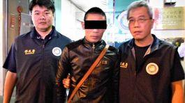 152 du khách bỏ trốn ở Đài Loan: Thủ tướng yêu cầu Bộ Công an vào cuộc