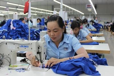 Doanh nghiệp không được giữ bằng cấp của người lao động