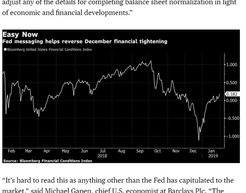 Lãi suất Mỹ,thất nghiệp Mỹ,tăng trưởng Mỹ,Donald Trump,Fed,Cục dự trữ liên bang Mỹ,ngân hàng trung ương Mỹ