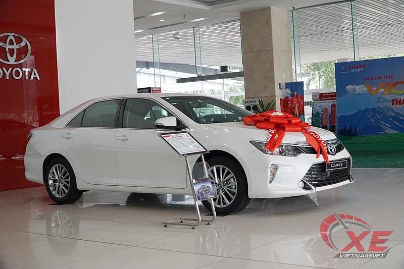 bán xe ô tô,Vama,Hyundai Grand I10,Toyota,Mazda