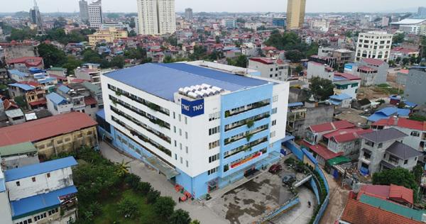 đổi mới,tăng trưởng kinh tế,cơ chế một cửa,Thái Nguyên