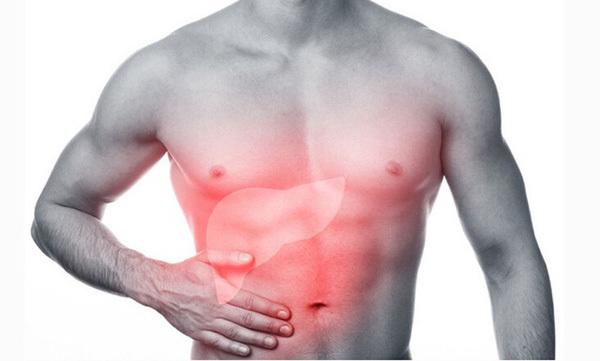7 dấu hiệu ung thư gan mật bác sĩ cảnh báo