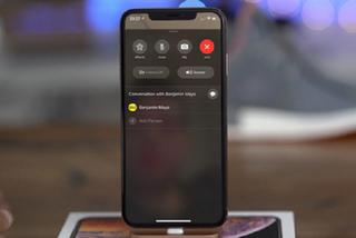 Vụ lỗi FaceTime: Apple đối mặt với vụ kiện đầu tiên