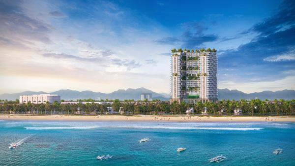Apec Mandala Wyndham Phú Yên: Lợi thế hấp dẫn nhà đầu tư