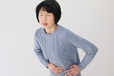 Bí quyết đẩy lùi rối loạn tiêu hóa sau Tết kiểu Nhật