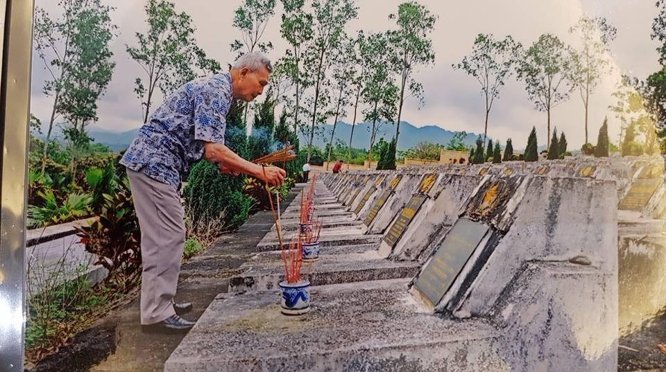 mặt trận Vị Xuyên,chiến tranh biên giới,Hà Giang