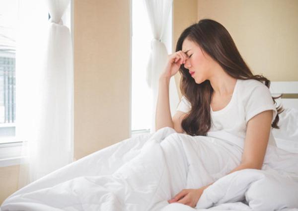 6 thói quen xấu vào buổi sáng âm thầm 'giết chết' sức khỏe của bạn