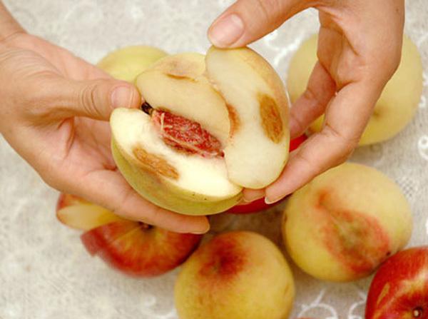 6 thực phẩm quen mặt của người Việt âm thầm 'nuôi sống' tế bào ung thư