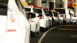 Lên nhầm 'taxi chặt chém', phải trả gần 15 triệu cho quãng đường 500m