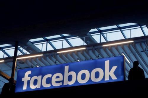 Apple vô hiệu hóa ứng dụng của Facebook thu thập thông tin người dùng