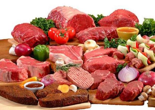 Sợ hơi thở nặng mùi, bốn thực phẩm này tốt nhất nên ăn ít