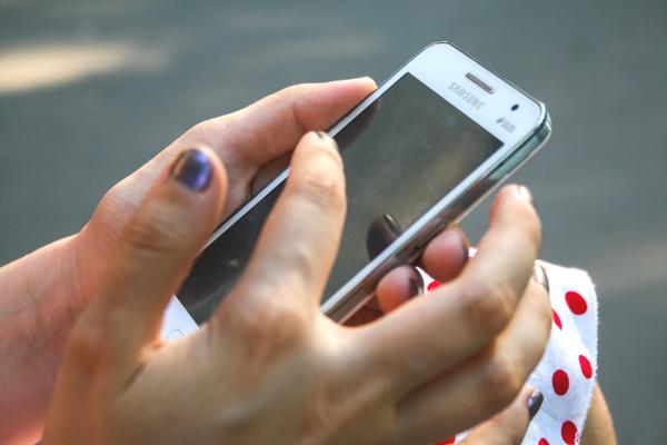 Cách dọn dẹp để điện thoại chạy nhanh, mượt hơn dịp Tết