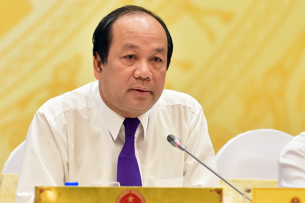 Thủ tướng không tiếp doanh nghiệp, địa phương đến chúc Tết