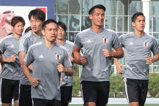 """Nhật Bản tự tin giành Asian Cup nhờ """"đội quân đa quốc gia"""""""