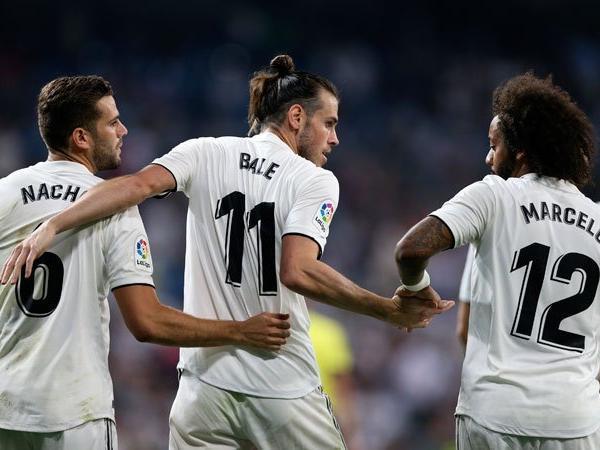 MU khiêu chiến PSG, Real Madrid bán 7 trụ cột