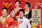 Những lời chúc Tết ý nghĩa, hài hước của sao Việt với độc giả Vietnamnet
