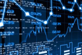 Bitcoin có giá 0 đồng: Tiên liệu choáng váng, dân buôn tiền ảo 'vỡ trận'