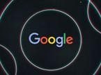 Google Maps, Hangouts, Gmail bản nội bộ vừa bị Apple khóa do vi phạm