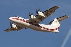 Phát hiện máy bay do thám Mỹ áp sát lãnh thổ Venezuela