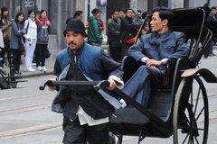Chuyện làm phim: Tôi từng hầu kiện vì phim Nguyễn Ái Quốc ở Hồng Kông