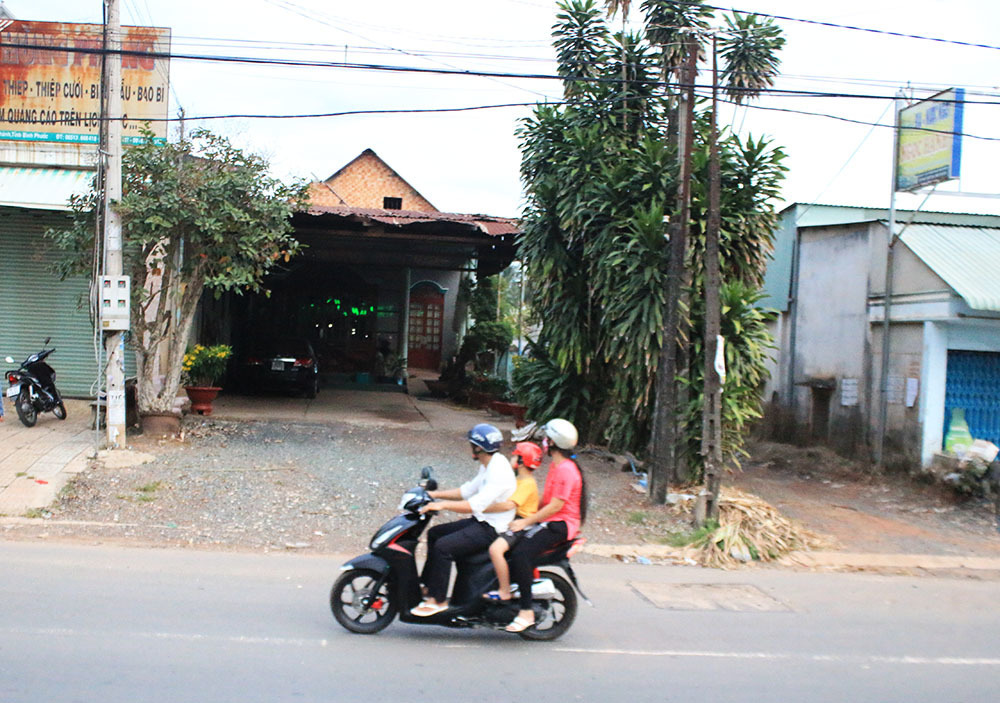 biệt thự,tuyển Việt Nam,Park Hang Seo