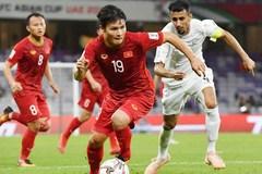 """Bóng đá Việt Nam: Cần không """"Hội nghị Diên Hồng""""?"""