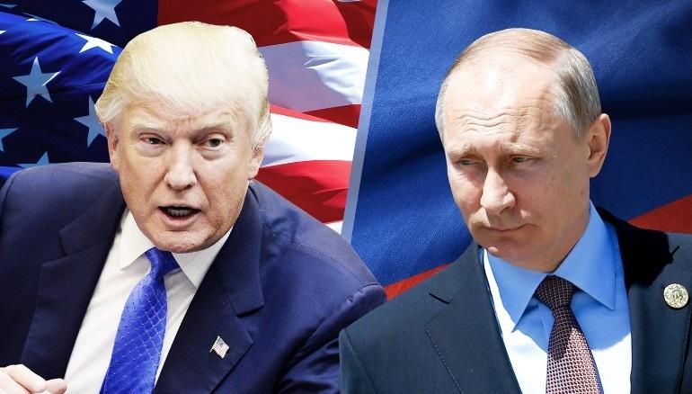 Thế giới 24h: Mỹ rút khỏi hiệp ước hạt nhân với Nga