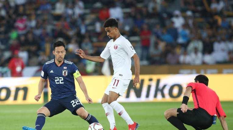 Hạ đẹp Nhật Bản, Qatar lần đầu tiên vô địch Asian Cup