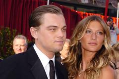 Lý do siêu mẫu Gisele Bundchen chia tay Leonardo 14 năm trước